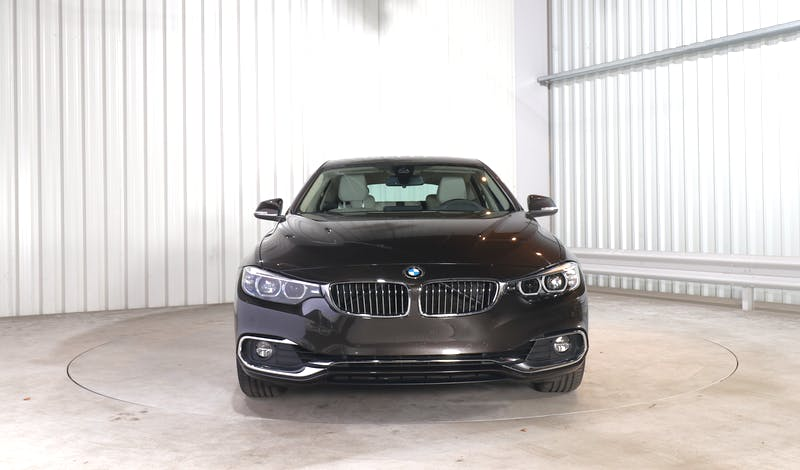 lease BMW 4 GRAN COUPÉ EXTERIOR_210