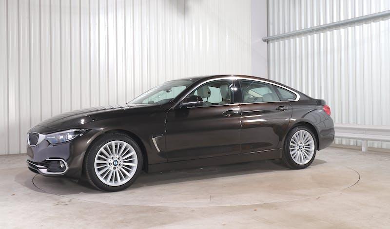 lease BMW 4 GRAN COUPÉ EXTERIOR_270
