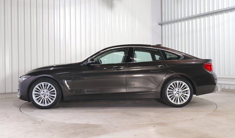 lease BMW 4 GRAN COUPÉ EXTERIOR_300