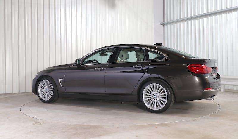 lease BMW 4 GRAN COUPÉ EXTERIOR_330