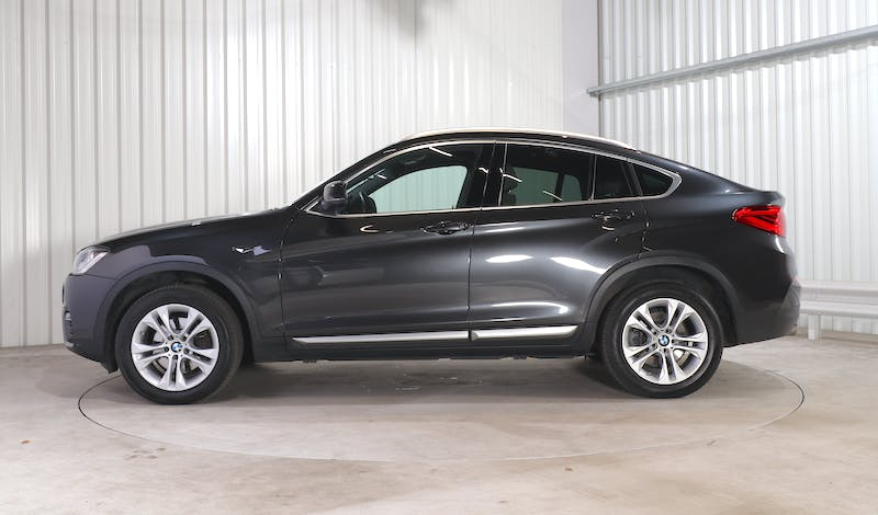 lease BMW X4 EXTERIOR_300
