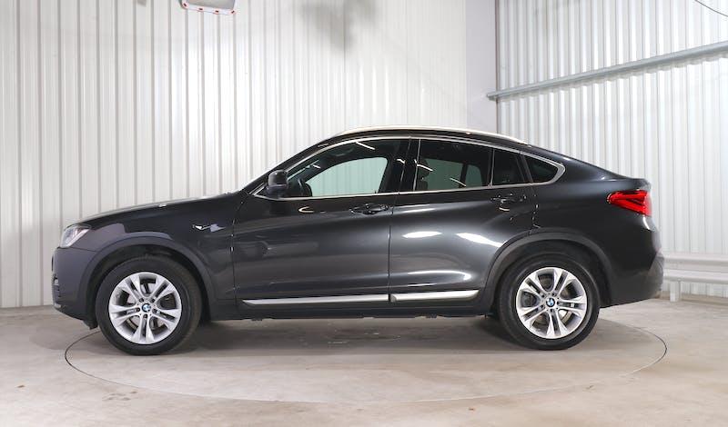 lease BMW X4 EXTERIOR_300
