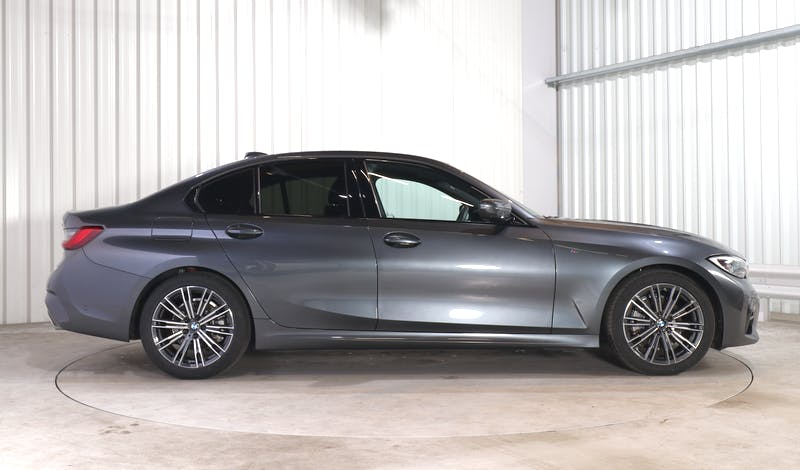 lease BMW 3 (G20) EXTERIOR_120