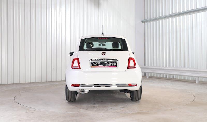 lease FIAT 500 EXTERIOR_030