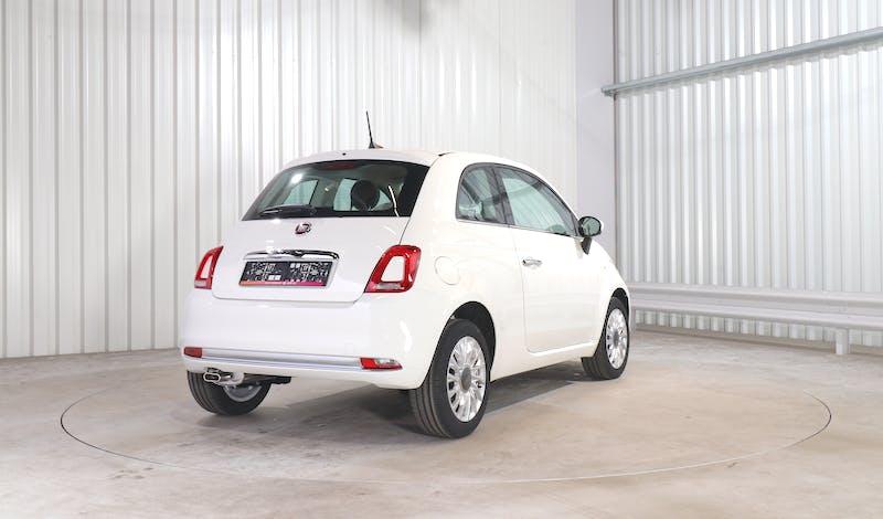 lease FIAT 500 EXTERIOR_060