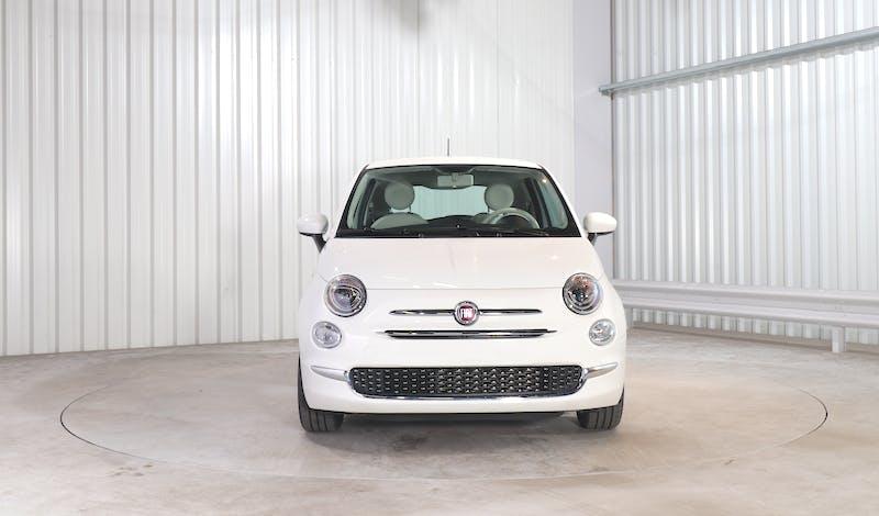 lease FIAT 500 EXTERIOR_210