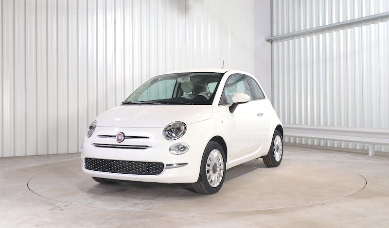 lease FIAT 500 EXTERIOR_240