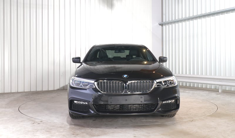 lease BMW 5 (G30) EXTERIOR_210
