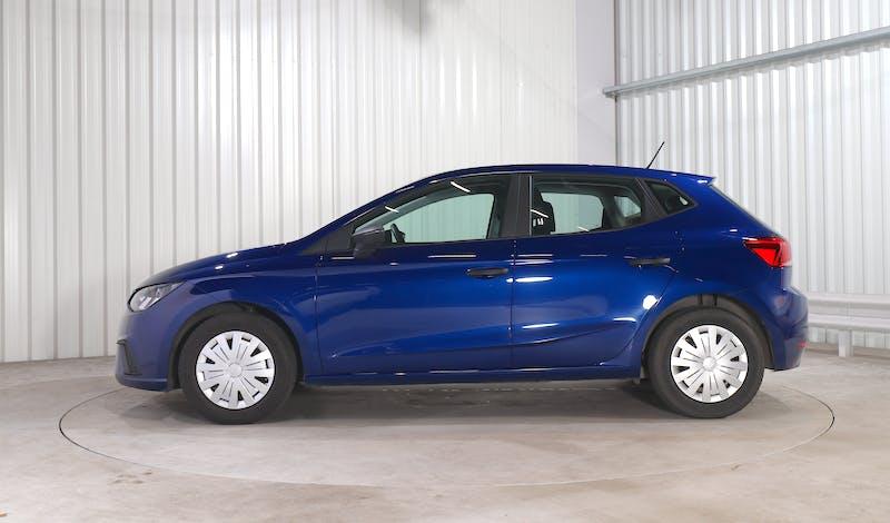 lease SEAT IBIZA EXTERIOR_300