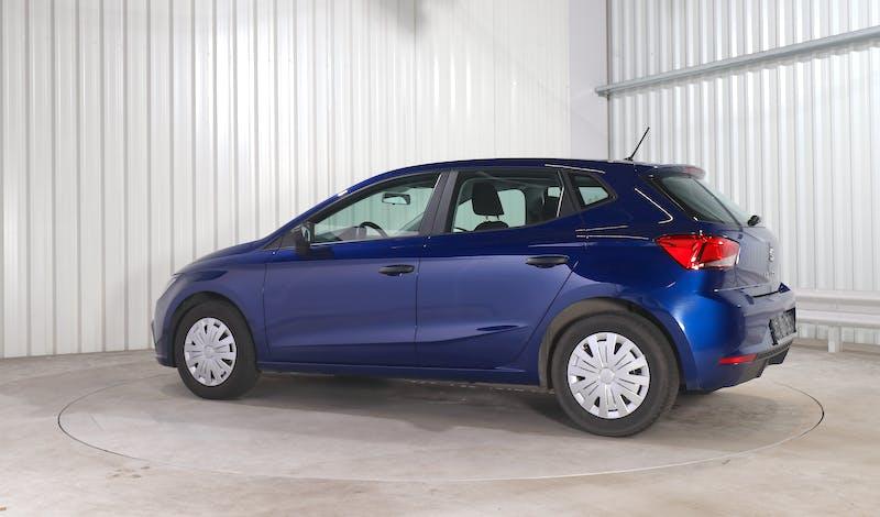 lease SEAT IBIZA EXTERIOR_330