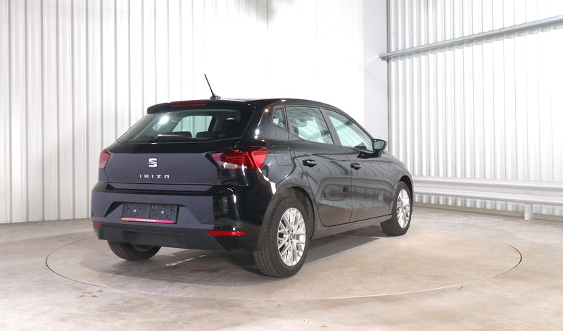lease SEAT IBIZA EXTERIOR_060