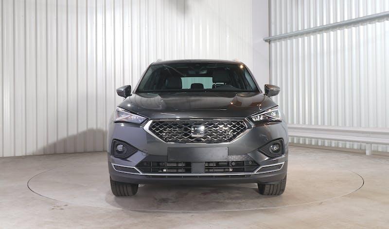 lease SEAT TARRACO EXTERIOR_210