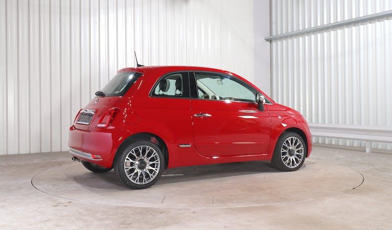 lease FIAT 500 EXTERIOR_090