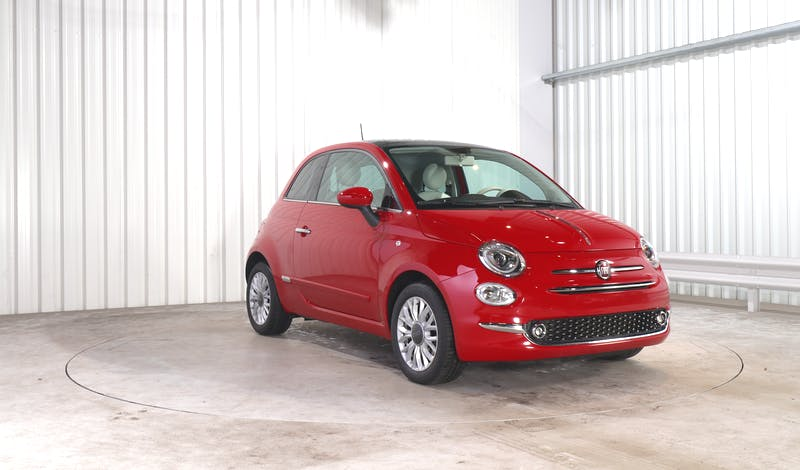lease FIAT 500 EXTERIOR_180