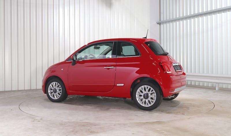lease FIAT 500 EXTERIOR_330