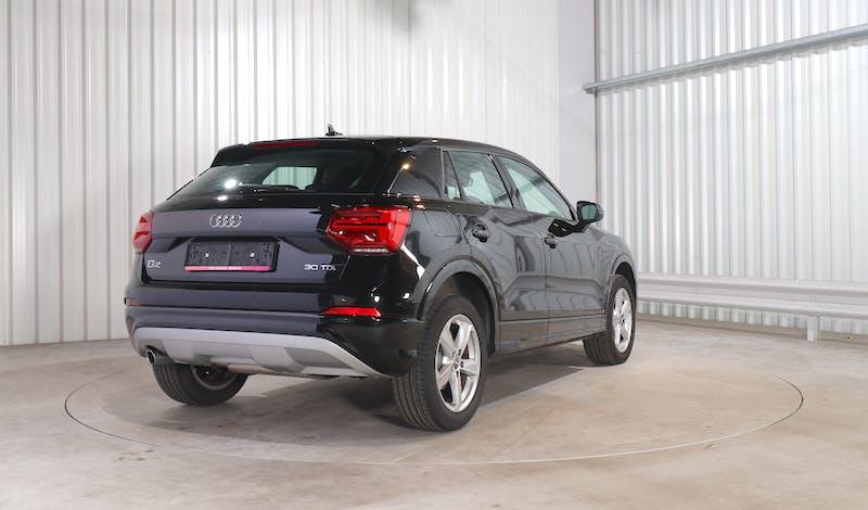 lease AUDI Q2 EXTERIOR_060