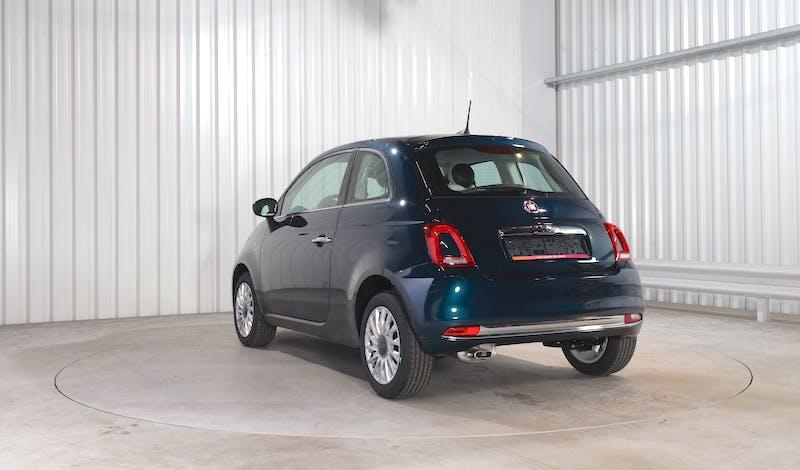 lease FIAT 500 EXTERIOR_000