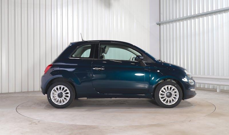 lease FIAT 500 EXTERIOR_120