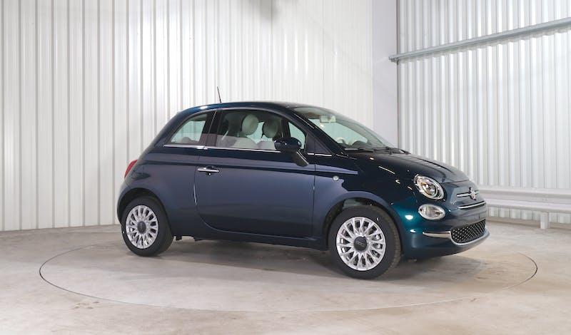 lease FIAT 500 EXTERIOR_150