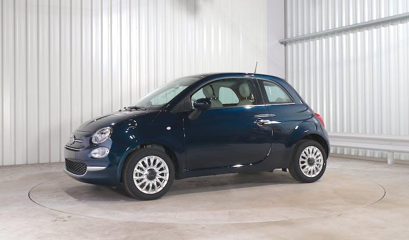 lease FIAT 500 EXTERIOR_270