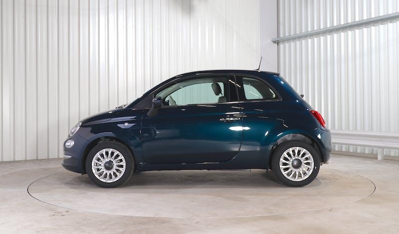 lease FIAT 500 EXTERIOR_300