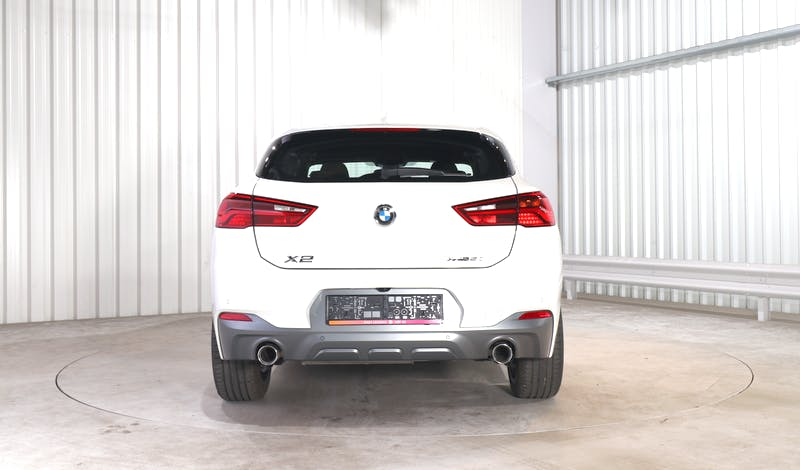lease BMW X2 (F39) EXTERIOR_030