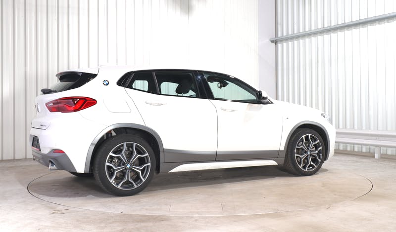 lease BMW X2 (F39) EXTERIOR_090