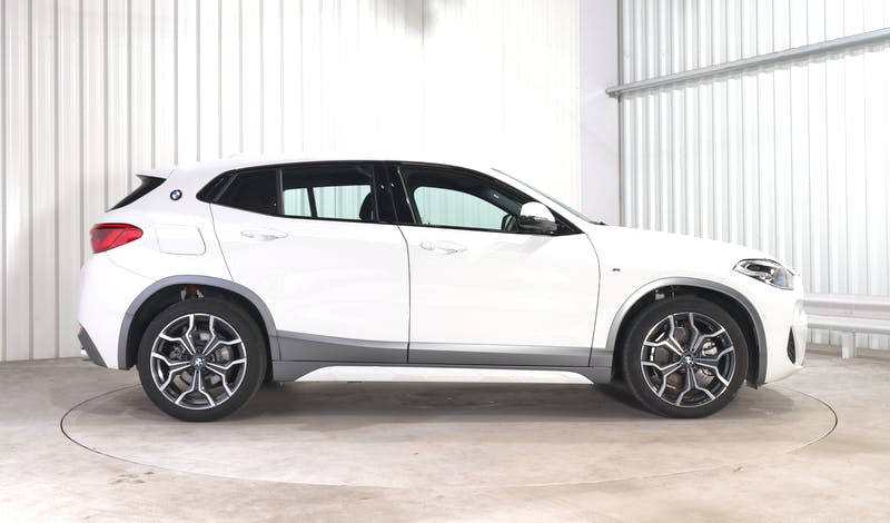 lease BMW X2 (F39) EXTERIOR_120
