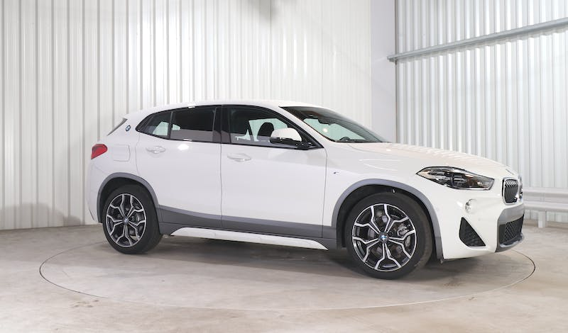 lease BMW X2 (F39) EXTERIOR_150
