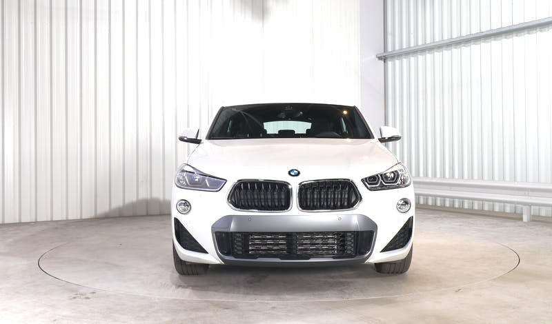 lease BMW X2 (F39) EXTERIOR_210