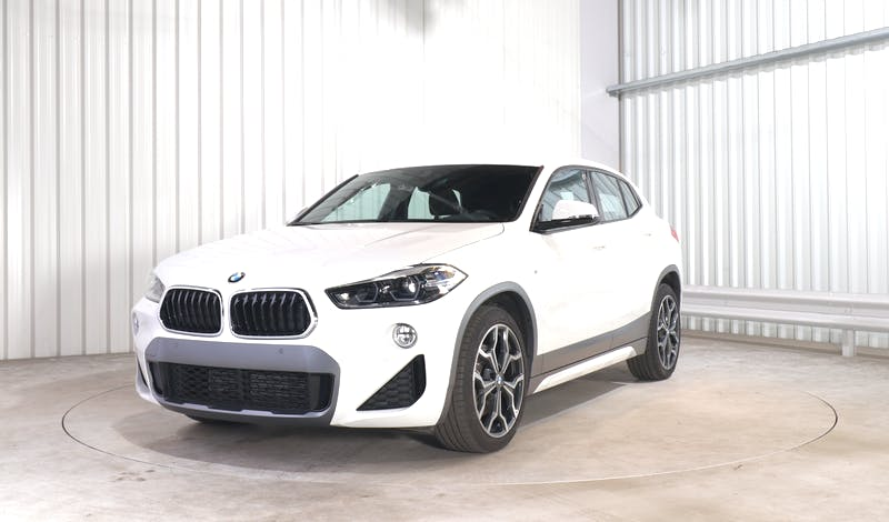 lease BMW X2 (F39) EXTERIOR_240