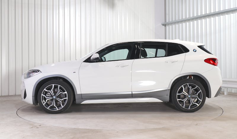 lease BMW X2 (F39) EXTERIOR_300