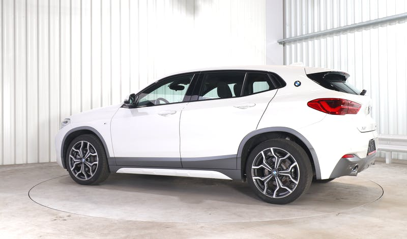 lease BMW X2 (F39) EXTERIOR_330